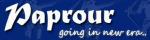paprour_logo