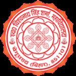 sbss_logo