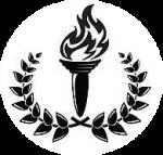 wdg_logo